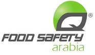 Food Safety® ARABIA